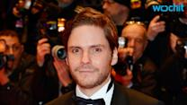 Daniel Bruhl Arrives On Captain America: Civil War Set