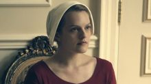 'Handmaid's Tale' Season 2 set for April, plus other Hulu premiere dates