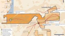 IsoEnergy Expands Larocque East Uranium Property Through Staking