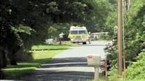 Man electrocuted in tree-trimming accident in Upper PIttsgrove