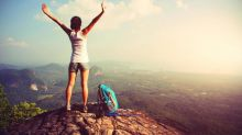 24 ways to feel happier, according to neuroscientists and psychologists