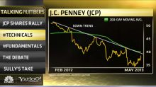 JCPenney: 'Penney' Wise or Pound Foolish?