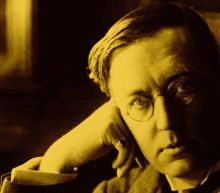 M.R. James Wrote the Scariest, Not-So-Holy Ghost Story for Easter