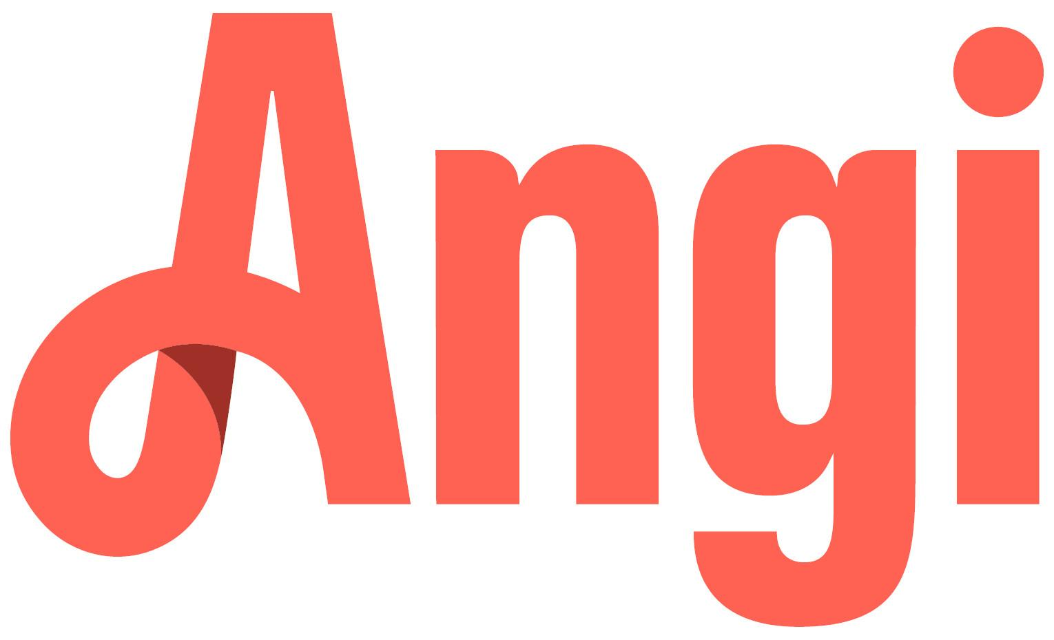 Angie's List is Now Angi, A New Way to Help People Love Where They Live