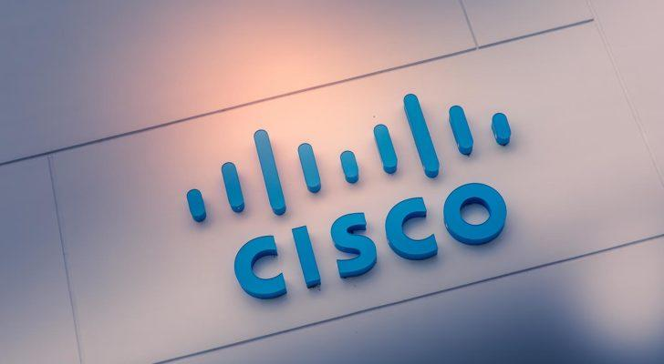 Buy Cisco Stock for the Bargain, Stick With it for the Stability