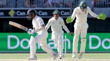 Perth ratings could thwart day-night bid