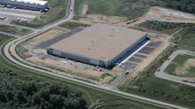 Stag Industrial buys Findlay Commerce Center