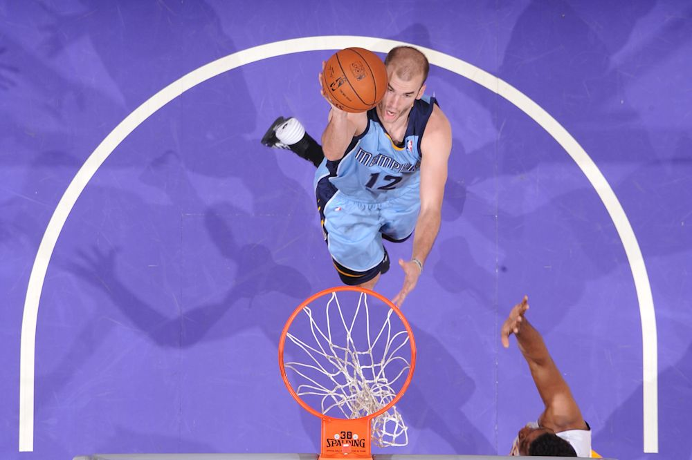 Calathes suspension a reminder of supplement risk