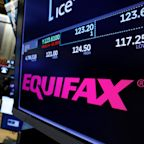 Equifax mistakenly told consumers worried about its data breach to go to a spoof site