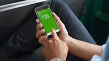 Square Spends $20 to Acquire Each New Cash App User