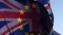 'Excellent' or distinctly 'average': UK and EU at odds over Brexit progress