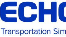 Echo Global Logistics Named #5 in Transport Topics' 2019 Ranking of Top Freight Brokerage Firms
