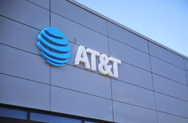 Judge rules AT&T can purchase Time Warner