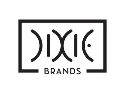 Dixie Brands announces fiscal 2018 financial results