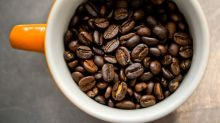U.K.'s Thirst for Coffee Shows No Sign of Stopping