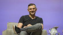 Gary Vaynerchuk, o guru do marketing que 'descobriu' o Youtube