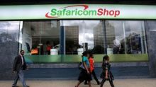 Exclusive: Kenya's Safaricom taking M-Pesa to Ethiopia, sources say
