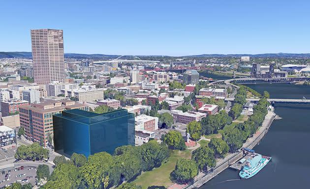 Google Earth Pro pasa de costar 399 dólares anuales a ser gratis, ¡pruébalo!