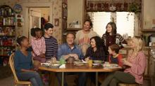 The First Episode of The Conners' Ratings Drops From Roseanne's Premiere Success