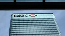 Colosso bancario Hsbc taglia 35.000 posti di lavoro