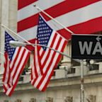 Dow Jones Turns Negative As Nasdaq Holds Gain Into The Close; Square Stock Rises On Earnings, Acquisition News
