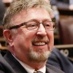 GOP Lawmaker Changes His Tune On Coronavirus After Nearly Dying Of COVID-19