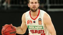 Key Wildcats OK for NBL grand final series