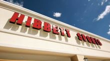 Hibbett Sports acquires Memphis company in deal worth at least $88M