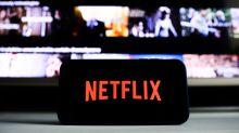 """Deshalb sagt Netflix den Dreh der türkischen Serie """"If Only""""ab"""