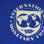Some banking systems may need help in worst-case scenario - IMF