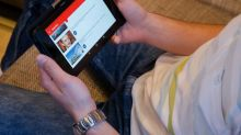 Will Netflix's Subscriber Addition Dip Heat Up Streaming War?