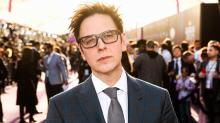 'Guardians of the Galaxy 2': James Gunn Reveals Spoilers in Wide-Ranging Facebook Live Q&A
