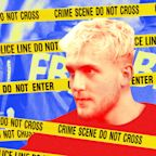 Wait, What: Why Did the FBI Raid Jake Paul's House?