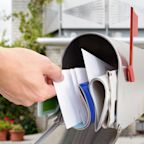 Social Security Earnings Statements Could Start Hitting Your Mailbox Again
