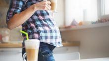 Schwangere bestellt Kaffee – und der Barista weigert sich, sie zu bedienen