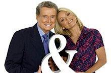 Live with Regis and Kelly HD details revealed