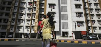 Interest Subsidy For Middle-Income Home Loan Borrowers Extended