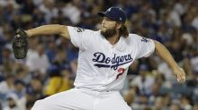 Does Clayton Kershaw still own the title of baseball's best pitcher?