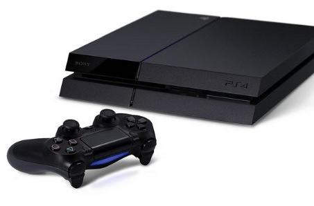 Sony UK has 'pool of stock' to deal with 'dead on arrival' PS4s