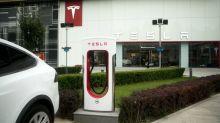 La Cina usa auto elettriche per spiare i cittadini?