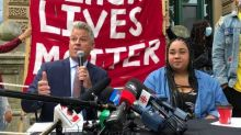 Black coalition won't join N.S. team looking at ways to restructure justice system