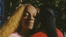 'Una batalla por el alma de las niñas negras'