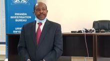 """Herói de """"Hotel Ruanda"""" pode pegar até prisão perpétua, diz promotoria"""
