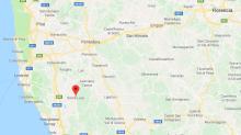 La 'Cifuentes' de Italia, una alcaldesa que lleva 29 años destacando en su CV un título que no tiene