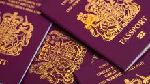 UK passport renewal: How to update your old version