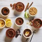 301 INC, General Mills Venture Capital Arm, Leads Multimillion Dollar Investment in London-Based Pots & Co, to Expand Brand's US Presence