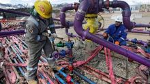 Encana to sell assets in New Mexico's San Juan Basin for $615 million