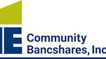 Dime Community Bancshares to Release Earnings on April 30, 2021