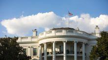 Yahoo News explains: Removing a president under the 25th Amendment