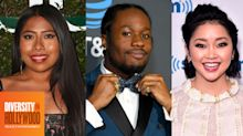 From Yalitza Aparicio to Shameik Moore, 15 young actors of color transforming Hollywood